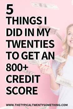 credit card diy 5 Things I Did in My Twenties To Get an Credit Score, How I got an credit score by how to build credit score fast. loans, finance, how to raise credit score, how to increase your credit score Fix Your Credit, Good Credit Score, Improve Your Credit Score, Best Credit Cards, Repairing Credit Score, Building Credit Score, Build Credit, Rebuilding Credit, Credit Repair Companies
