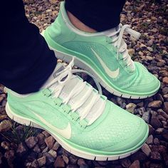 competitive price 38926 574d2 Amazing with this fashion Shoes! get it for 2016 Fashion Nike womens  running shoes for you!Women nike Nike free runs Nike air force Discount nikes  Nike free ...