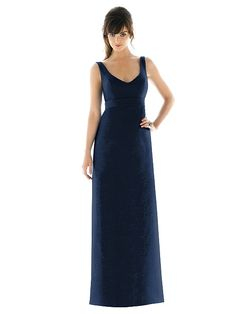 Alfred+Sung+Style+D451+http://www.dessy.com/dresses/bridesmaid/d451/