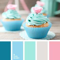 """""""бейби блу"""" цвет, """"бейби пинк"""" цвет, бежевато-серый цвет, бледно-серый, голубой и розовый, ментоловый, нежный голубой, нежный голубой и розовый, нежный розовый, оттенки серого, пастельный голубой, пастельный розовый, розовый и голубой, светло серый."""