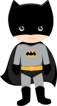 Super Heróis cutes - jl4aDuckrYwAi.png - Minus