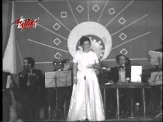 Tab Wana Maly - Warda طب وانا مالى - حفلة - ورده - YouTube