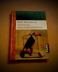 #watzlawick #paul #paulwatzlawick #anleitung #unglücklich #unglücklichsein #bücher #buch #philosophie #psychologie #empfehlungen #empfehlung #buchwurm #bücherwurm #leseratte #bücherwelt #buchtipp #büchertipp #intelligenz #buchempfehlung #kommunikation #leben #life #people #menschen #beziehungen #lebensstil #lifestyles