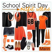 Here is Sports Day Outfit Ideas Picture for you. Sports Day Outfit Ideas how to wear sport outfits with zaful skirts chicisim. Sports Day Outfit, Sport Outfits, Cute Outfits, Dress Up Day, Outfit Of The Day, Spirit Day Ideas, Picture Day Outfits, Homecoming Spirit Week, Homecoming Ideas