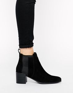 73 best Zapatos images on Pinterest Shoe boats Ankle Ankle boats boats and Heels 9bd710