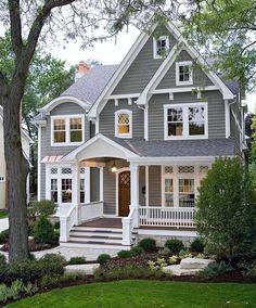 Dream home! Swn!!