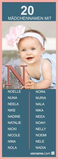 ausgefallene jungennamen so hei t nicht jeder seltene babynamen pinterest baby names. Black Bedroom Furniture Sets. Home Design Ideas