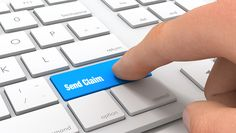 Batched US Claims Sent More Often