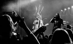 @ 2012 by Samu Puuronen Rock, Concert, Skirt, Locks, Concerts, Rock Music, The Rock, Stone, Rock Roll