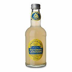FENTIMAN | Victorian Lemonade