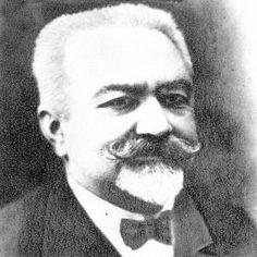 Emil Racoviţă, omul de ştiinţă patriot Art, Art Background, Kunst, Art Education