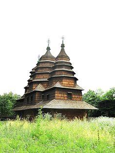 https://churchpop.com/2015/02/10/11-wooden-churches-of-eastern-europe/