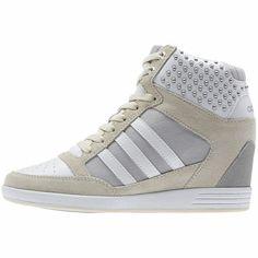 leuke Adidas schoenen