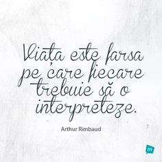 Qoutes, Poetry, Thoughts, Love, Math, Happy, Alba, Cartoon Network, Beautiful