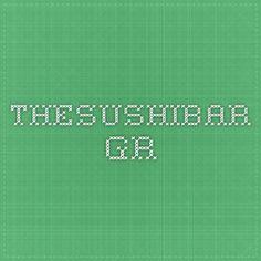 thesushibar.gr