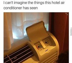 Latest funny pictures with captions of the day. Check these really funny pictures dump of the day that will make Really Funny Pictures, Funny Pictures With Captions, Funny Memes, Hilarious, Memes Of The Day, Life Memes, Funny Posts, Laugh Out Loud, I Laughed