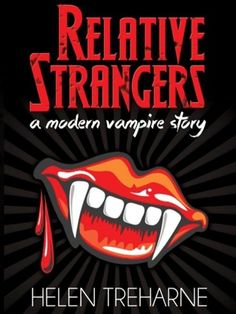 Sophie Morgan – Unintentional Vampire Slayer and Confused Twenty- Something | Tea Talks: Home of Helen Treharne, Writer and Reviewer