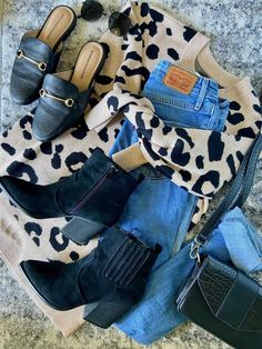 Amazon Fall Fashion 2020 All Under $100 Autumn Fashion Work, Fall Fashion Outfits, Autumn Street Style, Mom Outfits, Fall Fashion Trends, Fashion Sale, Fashion 2020, Nordstrom Anniversary Sale, Affordable Fashion