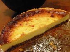 pastis de formatge