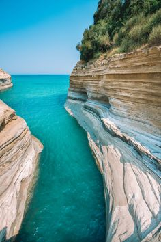 20 Very Best Greek Islands To Visit - - Greece is an incredible country to explore. I mean, the climate, food, friendly people make it a perfect place for a holiday. Though Greece is vast and it can be quite difficult to actually nail. Greek Islands To Visit, Best Greek Islands, Greece Islands, Santorini Travel, Greece Travel, Corfu Grecia, Best Places In Greece, Greece Photography, Greek Isles