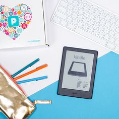 Ends November 9! Enter daily for your chance to win a Kindle from @pinchme! #PINCHmeReads