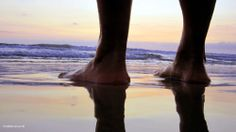 A piedi http://www.ragusanews.com/foto-ragusa/barbara-conti-tramonti