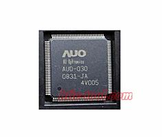 AUO AUO-030 QFP IC http://www.htic-tool.com/auo-auo030-qfp-ic_p1252.html