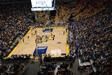 Go to the Best University ever to exist, Marquette University. Then watch them dominate every basketball game with sick street-baller-skills. Oh wait, I already do both of those. . .