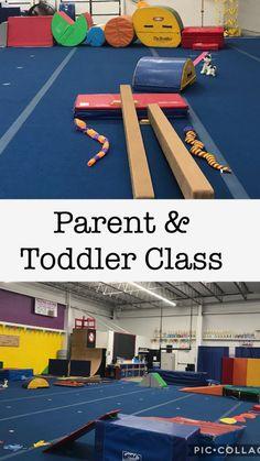 Parent and Tot Class circuit Gymnastics Games, Gymnastics Warm Ups, Toddler Gymnastics, Gymnastics Lessons, Gymnastics Routines, Preschool Gymnastics, Tumbling Gymnastics, Gymnastics Coaching, Gymnastics Videos