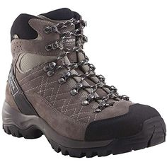 7b00a818e02379 Scarpa Kailash GTX Boot Mens Cigar Fog 49     Be sure to check out this  awesome product. This is an Amazon Affiliate links.