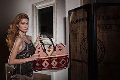 www.interno24redesign.com