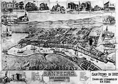 San Pedro, Los Angeles - Wikipedia,