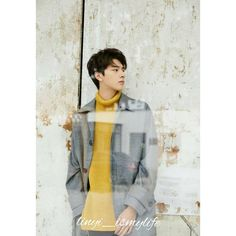 Hey Guyz😊, it's my first post and I am so happy to create an account for this adorable and amazing… – polyconic-realineme Bts Jimin, Kdrama, Li Hong Yi, Chines Drama, Cute Actors, Chinese Boy, Chinese Babies, China, Dream Guy