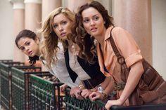 Bild zu Monte Carlo ( 2011 )