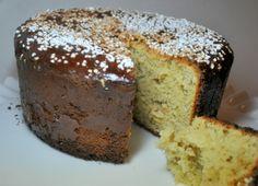 Italian Easter Sweet Bread
