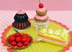 bonbons anglais p 226 te 224 sel recette et bricolage pour enfants photos album et bonbon