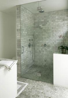 shower, ProjectM+