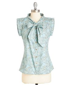blouse_modcloth