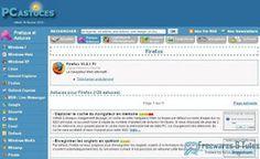 129 trucs et astuces pour Firefox    Via Scoop.it - formation 2.0    PC Astuces, auteur de nombreux dossiers et tutoriels d'aide en informatique vous propose ses 129 trucs et astuces pour mieux utiliser et optimiser le navigateur Web Firefox.  Via freewares-tutos.blogspot.com