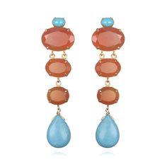 like us, follow us also reblog if you think it is gorgeous! #followback #fashion #beauty #instafashion #jewelry