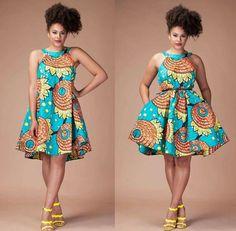 ~DKK ~ Latest African fashion, Ankara, kitenge, African women dresses, African p. from Diyanu African Inspired Fashion, Latest African Fashion Dresses, African Dresses For Women, African Print Dresses, African Print Fashion, Africa Fashion, African Attire, African Wear, African Women