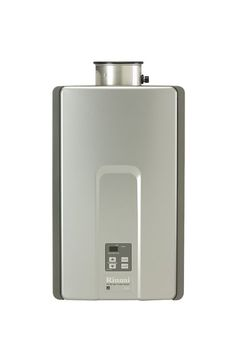 Bradford White Water Heaters >> How Old Is My Bradford White Water Heater Water Heater
