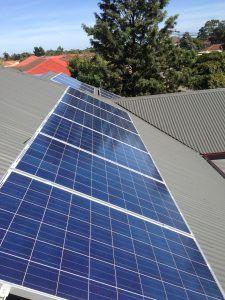 Solar Energy Calgary With Images Solar Solar Installation Solar Panels For Home