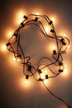 Industrious 10m 100 Leds Copper Wire String Lights For Christmas Festival Wedding Party Holiday Decoration Garland Waterproof Battery Lights & Lighting
