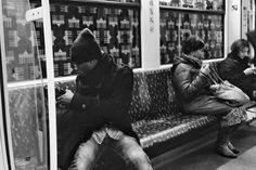 #berlin #berlinstagram #instaberlin #streetphotography #street #urban #urbanlife #urbanphotography #wanderlust #worldplaces #wearetheluckyones #travel #documentary #tourism #igerslux #streetlife #fujixseries #fujifilm #fujix70 #fujix #dezpx #dezpx_berlin #bvg #ubahn (hier: Berlin Germany)