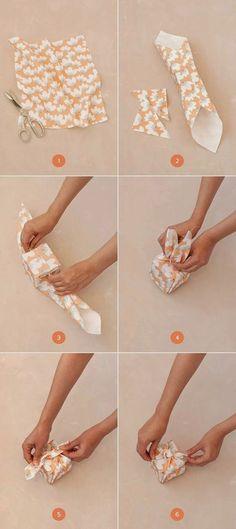25La bomboniera: idee per il packaging25