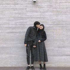 시우(rla3647) | StyleShare