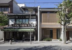 Hakuhodo / K. Associates