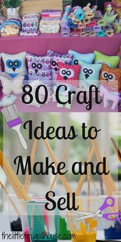 493 Best Arts And Crafts Ideas images in 2019