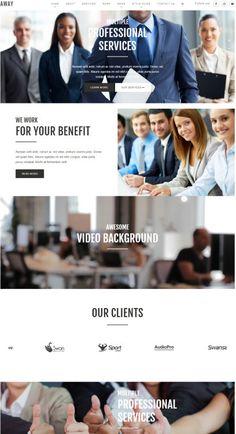 Away Zigzagpress : Genesis Business WordPress Theme http://www.wordpressthemereviewdesk.com/away-zigzagpress/ #WordPress